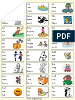 Irregular-verbs02_all.pdf