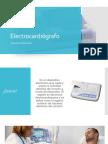 Electrocardiógrafo.pptx