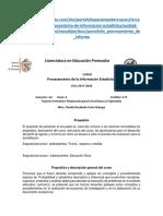El Nino y Sus Primeros Anos en La Escuela Margarita Gomez Palacios 141112075924 Conversion Gate01