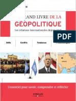 le-grand-livre-de-la-geopolitique.pdf