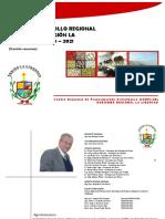 2version Resumen PDRC Ultimo