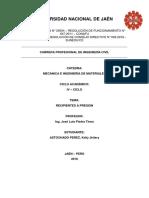 RECUPERACIÓN.docx