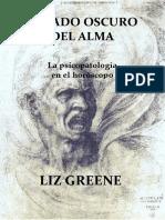 EL LADO OSCURO DEL ALMA LIZ GREENE COMPLETO PDF.pdf