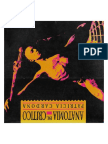 Cardona Patricia - Anatomia del Critico.pdf