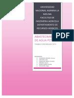 ABASTECIMIENTO DE AGUA POTABLE-4.docx