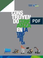 catalogoskr-baja.pdf