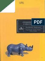[Humberto_Maturana]_Cognição,_ciência_e_vida_co(BookZZ.org).pdf
