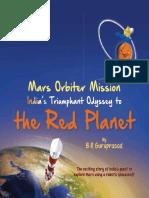 Illustrated Book on Mars Orbiter Mission.pdf