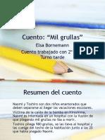 cuentomilgrullasesc14-091021074544-phpapp02.pdf