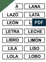 vocabulariopalabrassecretas-161121185430.pdf