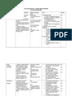 5_evaluare_initiala.doc