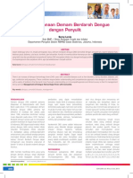 07_208Penatalaksanaan Demam Berdarah Dengue dengan Penyulit.pdf