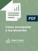 Instrumentos-para-el-asesoramiento1.pdf