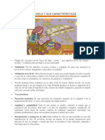 LA NOVELA Y SUS CARACTERÍSTICAS.docx
