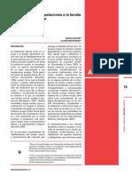familia y escuela.pdf