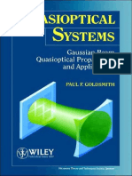 (IEEE Press Series on RF and Microwave Technology) Paul F. Goldsmith-Quasioptical Systems_ Gaussian Beam Quasioptical Propogation and Applications (IEEE Press Series on RF and Microwave Technology)-Wi.pdf