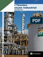 Manual-Técnico-Caldeiraria-e-Tubulação-Petrobras_REPLAN.pdf