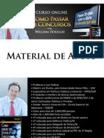 Acompanhamento-do-Curso3-2.pdf