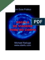 Escola de Viagens Fora Do Corpo Michael Raduga.pdf