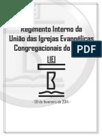 Regimento Interno da UIECB 2014.pdf