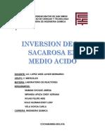 INFORME_1_MEJORADO.docx