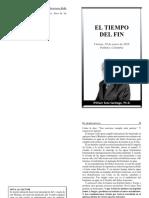 2010-01-29_el_tiempo_del_fin
