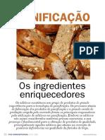 Artigo Glúten.pdf