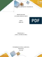 Unidad 1 Concepto  y Antecedentes Históricos y Filosóficos del Aprendizaje.docx