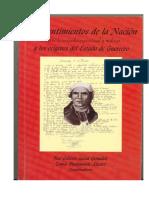 Jose Gilberte Garza-Cuando los mulatos quisieron mandar.pdf