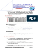 IV Torneo Regional Escolar de Ajedrez - IEP Cesar Augusto College.docx