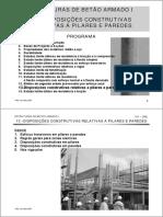 13DisposicoesconstrutivasPilaresprint