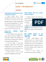 December 2017 Current Affairs Update.pdf