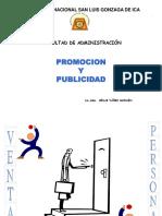 Elementos Prom. y mas.ppt