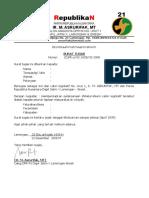 surat-tugas-caleg-kepada-tim-sukses_lamongan.doc