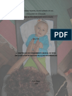 construção do conhecimento musical do bebe.pdf