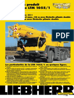 Documentation_LIEBHERR_1055.1 (2).pdf