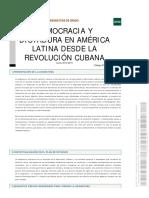 2015_67014112-1.pdf