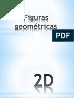 Figuras geométricas.pptx