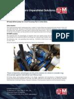 MPP-Pumps-for-a-Food.pdf