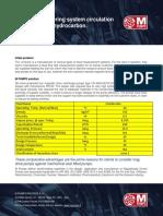 MPP-Pumps-for-metering-system-circulation.pdf