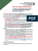 reinscripcion 9°.pdf