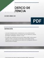 1.Diagnostico de Competencia (1)