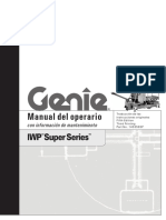 145358SP.pdf