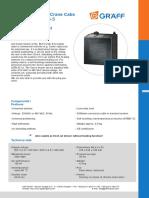 ELT-3-4-S-GB.pdf