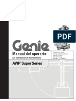 145356SP.pdf