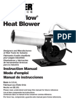 Master_HeatBlower_Manual.pdf