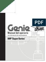 133485SP.pdf