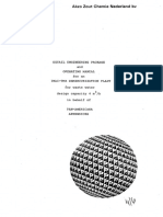 4-AKZO-DETAIL ENGINEERING PACKAGE-DEMERCURIZATION PLANT-APPE.pdf