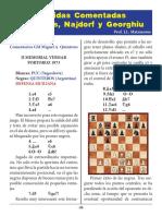 13- Puc vs. Quinteros