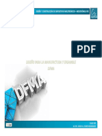 diseño para la manufactura.pdf